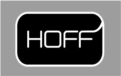 Salon HOFF