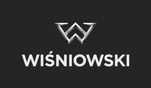 WIŚNIOWSKI Spółka z o.o. - Sp. K.