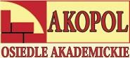 AKOPOL Osiedle Akademickie