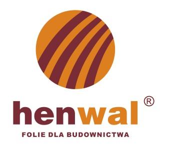 Henwal