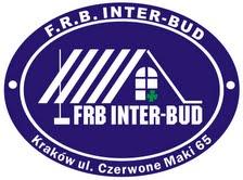 Grupa INTER-BUD