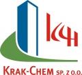 KRAK-CHEM Sp. z o.o.