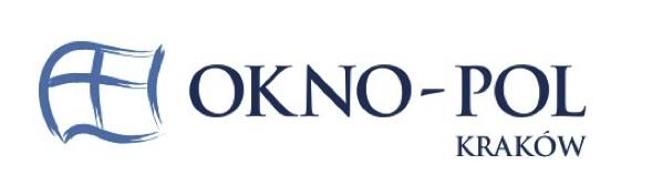 OKNO-POL Sp. z o.o.