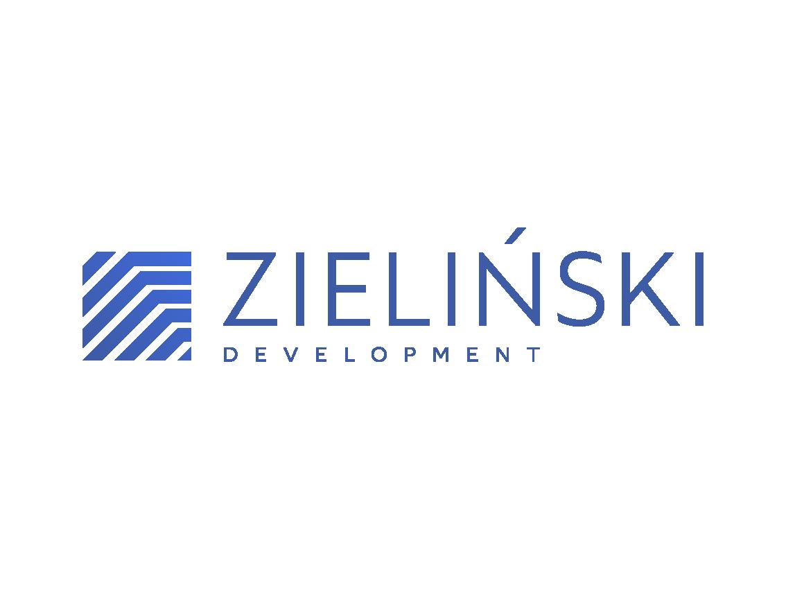 Zieliński Development Sp. z o.o.